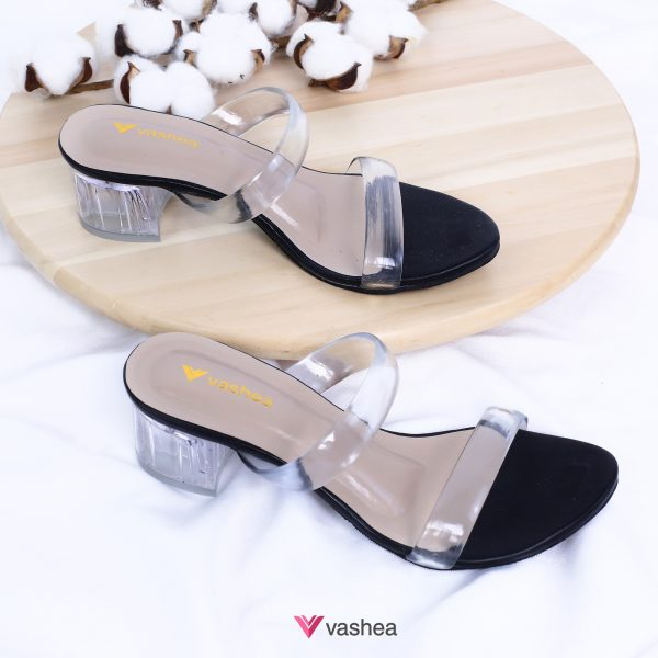 Vashea Shoes